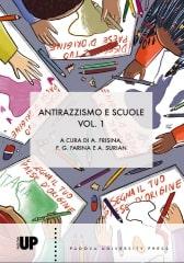 Antirazzismo scuole rom