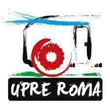 upre roma rom sinti